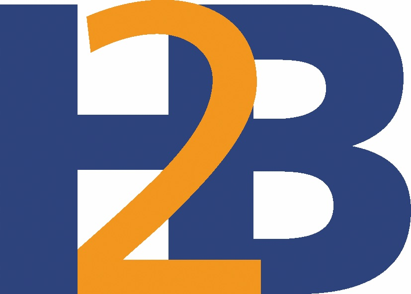 H2B-IT GbR
